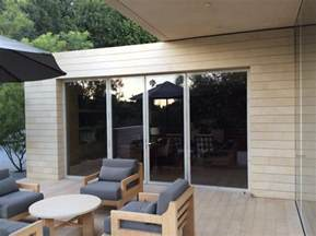 window tint for home beautiful bel air home window tinting for heat reduction