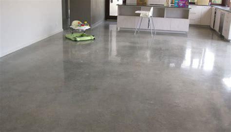 Pavimento In Cemento Per Interni by Pavimenti In Cemento Per Interni New Edil Pavi