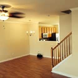 eggshell interior paint how to clean eggshell paint walls angies list