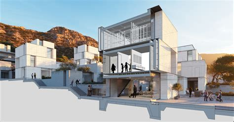 residential construction design software  house
