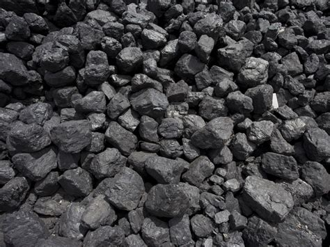 Coal L sellers away from coal stocks anr cld wlt