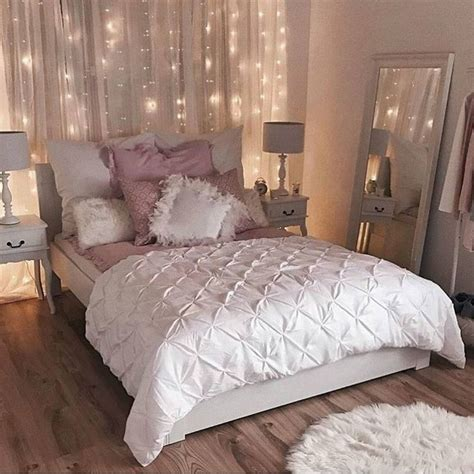 25 best ideas about apartment string lights on pinterest bedroom fairy lights open innovatio
