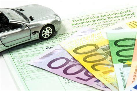 Auto Ber Internet Kaufen by Auto Kauf Trends Beim Autokauf Raten Statt Barzahlung
