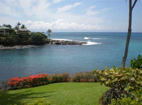 maui homeaway maui hawaii oceanfront vrbo