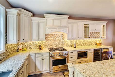 fabuwood cabinets reviews fabuwood cabinets reviews kitchen design ideas