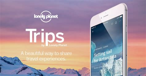 explore the americas lonely planet trips by lonely planet share your travel experiences