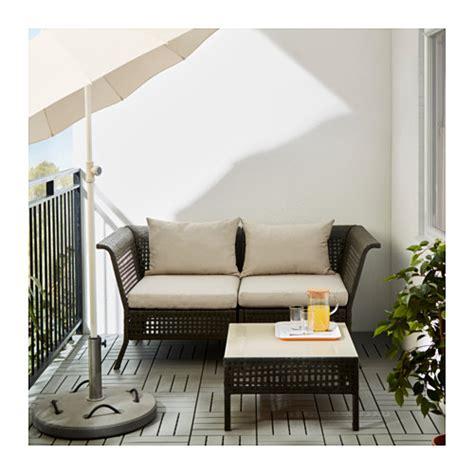 divani giardino ikea ikea giardino tanti mobili e accessori consigliati per il