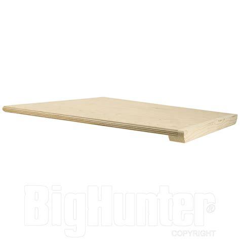 tavolo per impastare tavola per impastare in betulla