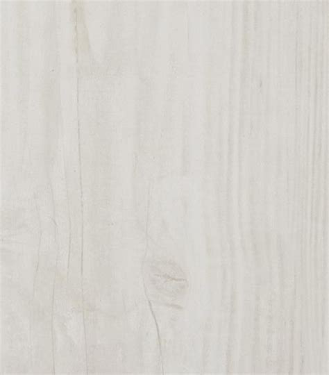Floor And Decor Com Decor Piso Laminado