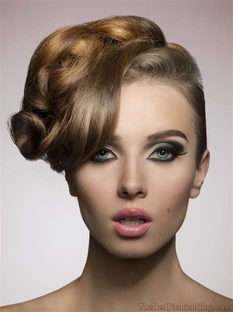 evening hairstyles images formal hairstyles 2015 thebestfashionblog com
