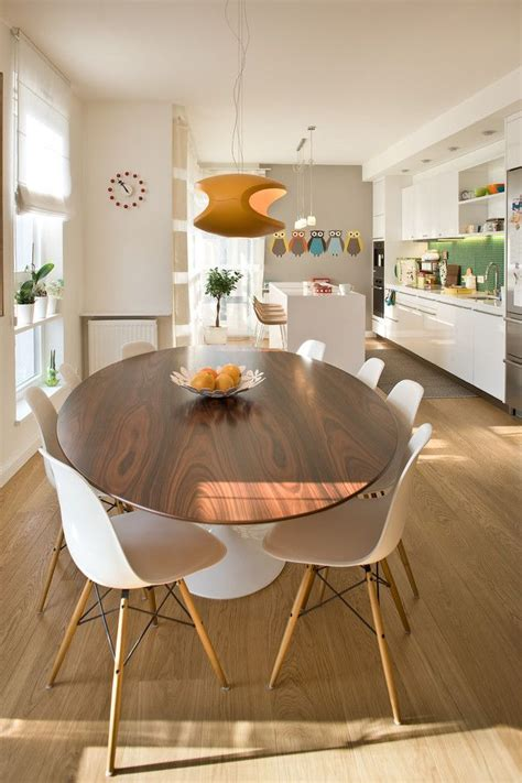 breakfast table ideas pictures remodel and decor 25 best ideas about ikea dining table on pinterest diy