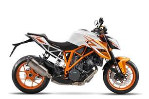Ktm Superduke 1290 Review 2016 Ktm 1290 Duke R Special Edition Archives