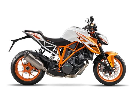 ktm  super duke  special edition archives
