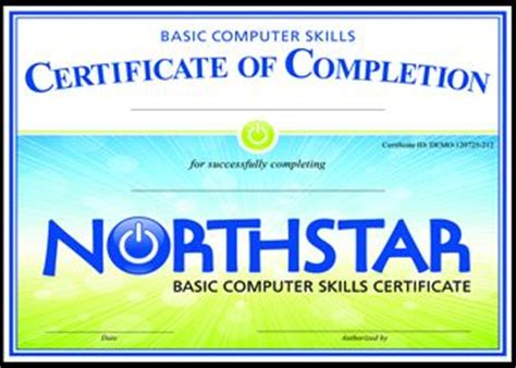 the community builder now offers northstar basic computer