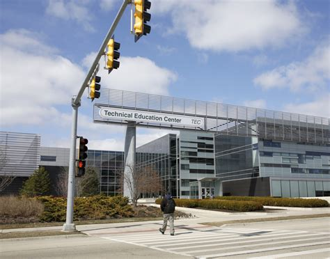 Dupage County Records College Of Dupage S Spending Investigation Sources Say Chicago Tribune