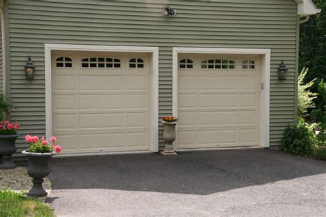 overhead door torrington ct the 25 best raynor garage doors ideas on