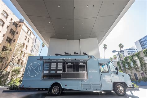 food truck design los angeles 19 essential los angeles food trucks winter 2016 eater la