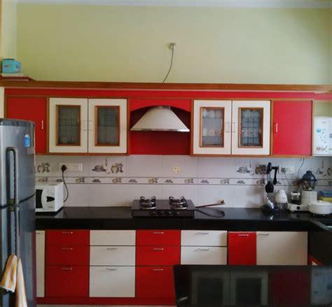 Kitchen Designs U Shaped Page 3 Of Kitchen Design Ideas Kitchen Decor Kitchen Tips