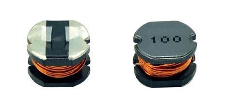 nichicon capacitors ca1469 470 mh inductor 28 images unbranded lsif 470 1 4 7mh low power crossover inductor common