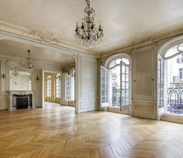 BARNES LOCATION   Sélection d'appartements et maisons de prestige à louer à Neuilly sur Seine