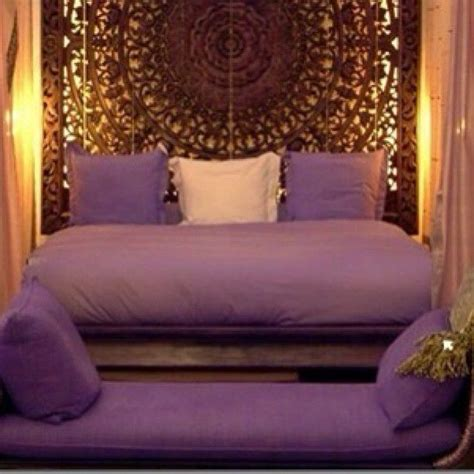 lavender and gold bedroom 78 best images about dream bedroom on pinterest diy