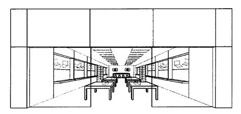 warehouse layout design sle what has apple got in store markmatters markmatters