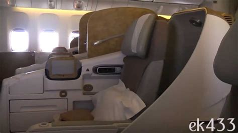 boeing 777 300er business class seats emirates the emirates boeing 777 300er business class product