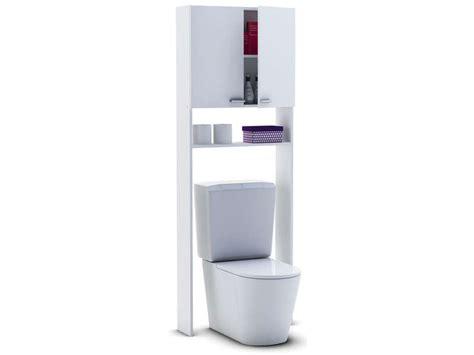 armoir wc meuble haut wc coralie ii vente de armoire colonne