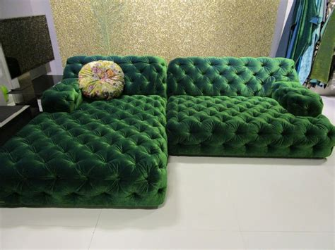 bretz sofa neu beziehen 25 best ideas about bretz sofa on bretz m 246 bel