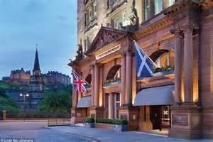 Hotel Packages 28 Images Grand Railway 11 Best Images by The Best Hotels In The Uk And Ireland As Awarded By Conde