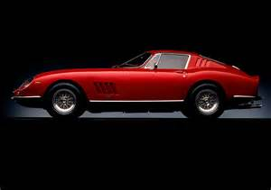 Vintage Ferraris Ritz Carlton Orlando To Host Display Of World S Most