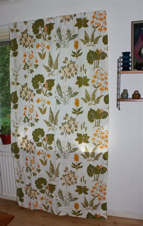 lengths of curtains the 25 best ideas about curtain length on pinterest
