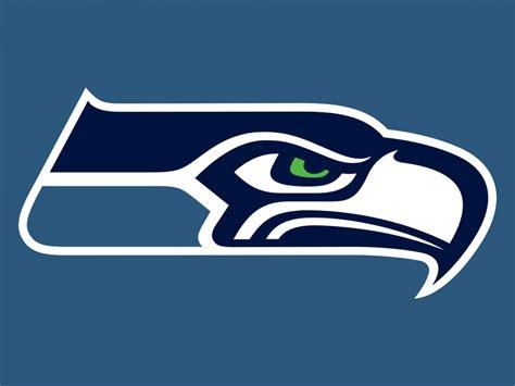 seattle seahawks seattle seahawks logo sport logonoid com