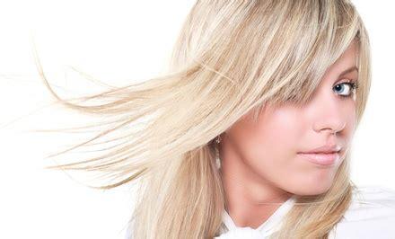 groupon haircut portland sam at kelz beauty up to 60 off portland or groupon