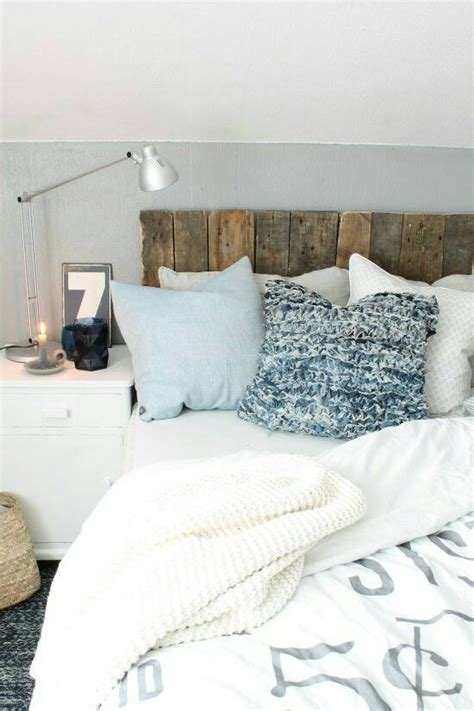 Hanging Headboard by Headboard Hanging Headboard King Or