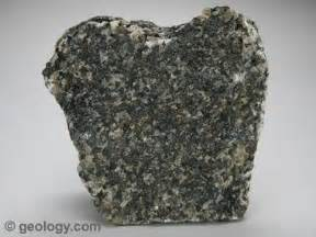 Pictures of igneous rocks