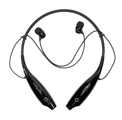 Jual Sale New Headset Bluetooth Lg Tone Hbs 730 Stereo Earphone lg tone hbs 730 bluetooth price in pakstan