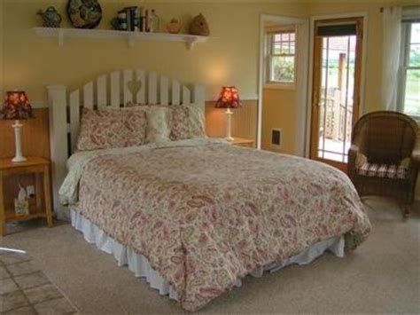 bed and breakfast salem oregon hopewell bed breakfast prices b b reviews salem