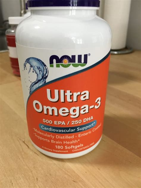best omega 3 supplement brand everything you need to about omega 3 fish