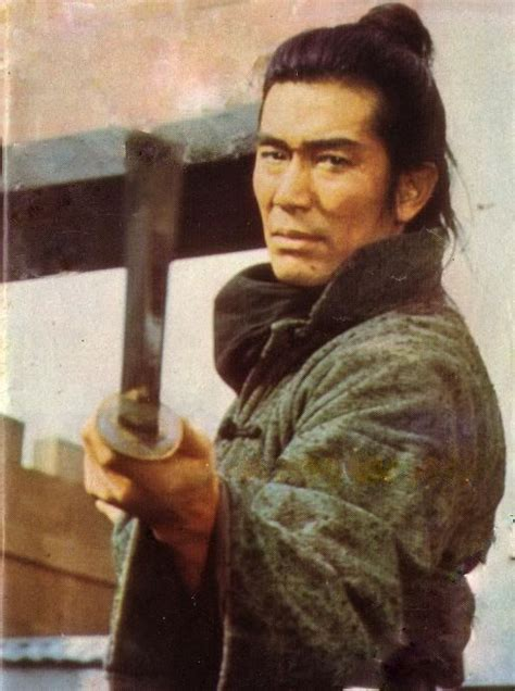 chinese film water margin 45 best images about chinese show the water margin on
