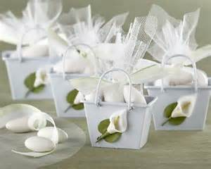 wedding favors bridal shower favors wedding favor ideas