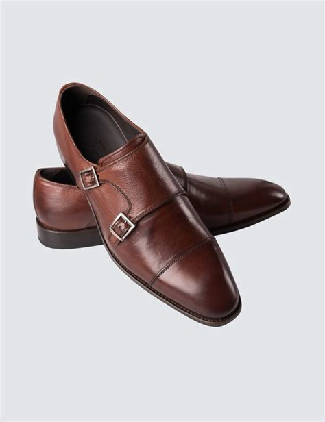 Cabaco Formal Mens Shoe Brown buy formal shoes for hawes curtis