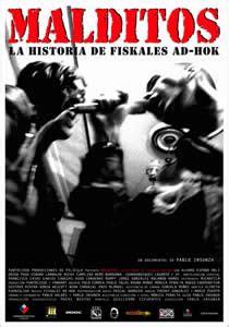 film su hok gie cinechile malditos la historia de fiskales ad hok 2004