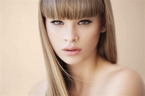 no fuss hairstyles for fine thin straight hair no fuss hairstyles for fine thin hair hairstyles