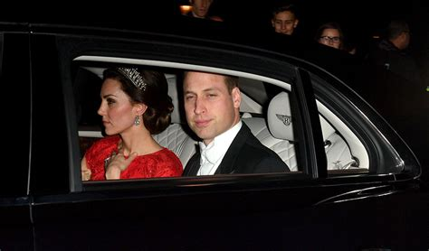 kate middleton stuns in cambridge love knot tiara at diplomatic duchess kate stuns in cambridge lover s knot tiara all