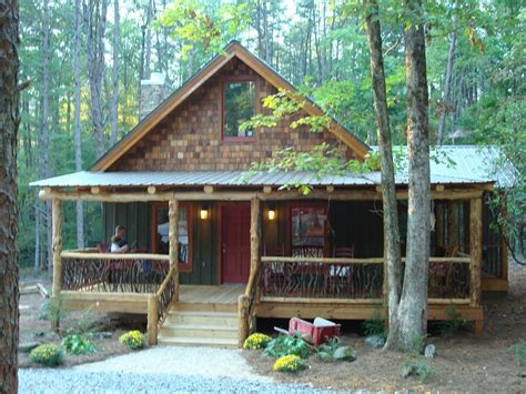 Cottage Rentals With Tub by Helen Cabin Rental From 89 Stunning Cabin