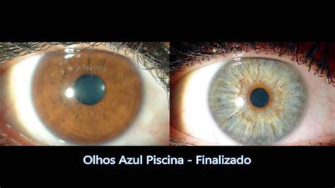 mensajes subliminales ojos verdes resultados resultados de biokinesis biokinesis official funciona