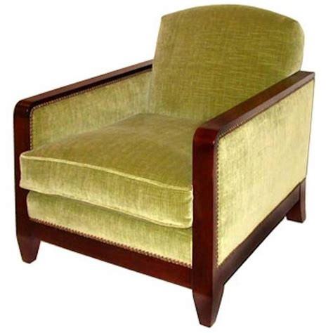 armchair frame unfinished armchair frame in solid mahogany for sale at