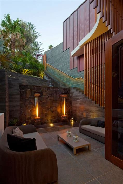 outside space 50 stunning outdoor living spaces style estate