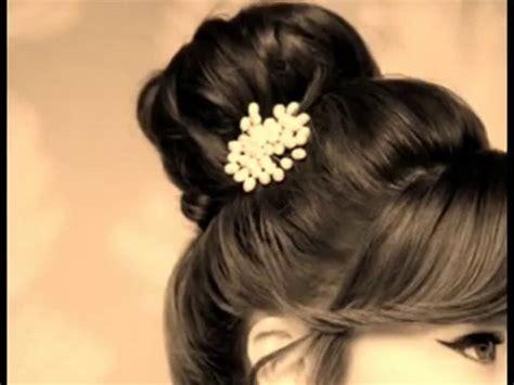 Pakistani Hair Style Jura | jura hair style in pakistani hairstyles jura